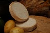 Reblochon cheese from Savoie