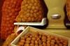 Noix s�che du Dauphin� - 1kg