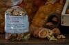Cerneaux de noix entiers - 100g