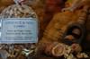 walnut pieces - 200g