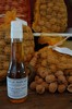 walnut oil - 25cl