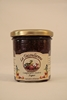 Confiture artisanale de figue