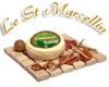 Organic Saint Marcellin - from Vercors