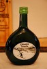 Genepi from Chartreux monks