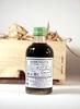 Elixir v�g�tal de Chartreuse