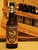 Dauphine bière blonde au miel