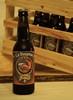 Dauphine bière ambrée