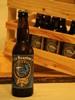 Dauphine bière cervoise