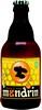 Bière au miel Mandrin